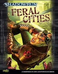 Source cover en Feral Cities.jpg