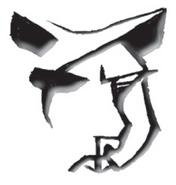 Spreeratten (Pegasus Games)