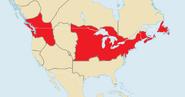 Irish Mafia (North America)
