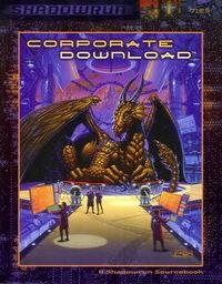 Source cover en Corporate Download.jpg
