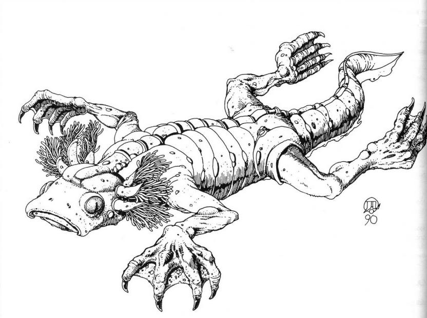Critter Hellbender.png