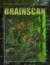 Source cover en Brainscan.jpg