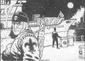 Smuggling (Shadowrun Sourcebook, Smuggler Havens)