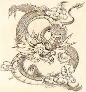 Dragon (bmsolari)