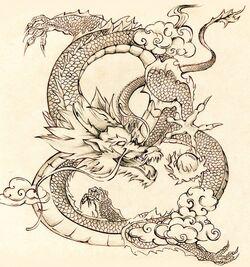 Dragon (bmsolari).jpg