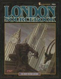 Source cover en London Sourcebook.jpg