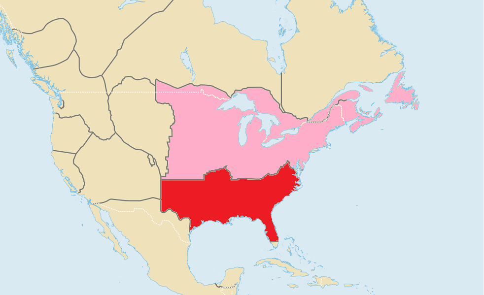 Polish Syndicates (North America)