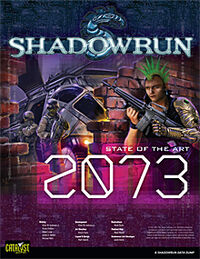 Source cover en State of the Art 2073.jpg