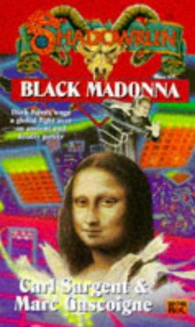 Source:Black Madonna