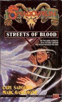 Source cover en Streets of Blood.jpg