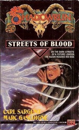Source:Streets of Blood