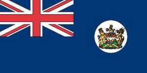 Hong Kong, flag from Shadowrun Sourcebook, Sixth World Almanac.png