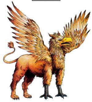 Critter Griffin.jpg