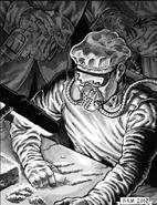 Tempo Drug 2 (Shadowrun Sourcebook, Ghost Cartels)