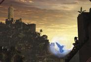 Metropole (Shadowrun Sourcebook, Market Panic)