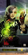 Rigger (Shadowrun Sourcebook, Hard Targets)