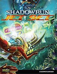 Source cover en Jet Set.jpg