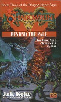 Source cover en Beyond the Pale.jpg