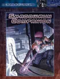 Source cover en Shadowrun Companion Revised.jpg