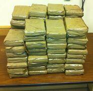 Drug Bricks (2011 AL.com)