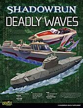 Source cover en Deadly Waves.jpg