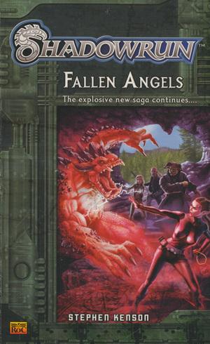 Source:Fallen Angels