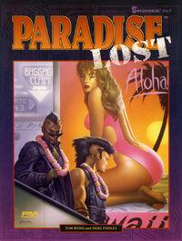 Source cover en Paradise Lost.jpg