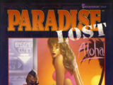 Source:Paradise Lost