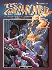 Source cover en The Grimoire 14th Edition.jpg