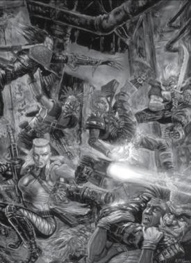 Gangs from Shadowrun Sourcebook, Vice.png