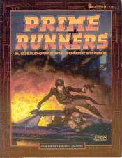 Source cover en Prime Runners.jpg