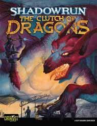 Source cover en The Clutch of Dragons.jpg