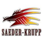 SR Saeder krupp.png