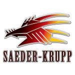 Saeder-Krupp
