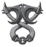 Die Horde (Pegasus Games)