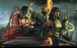 GalleryShadowrunRPG1.jpg