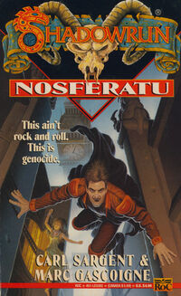 Source cover en Nosferatu.jpg