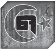 Ozmanya 67, logo (Pegasus Games)