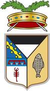 Provincia di Ferrara-Stemma.png