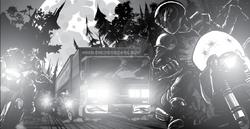Hijacking (Shadowrun Sourcebook, Vice).png