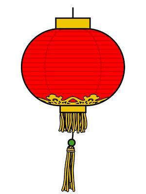 Red Lantern (Internet).jpg