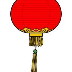 Red Lantern Triad