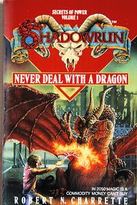Source cover en Never Deal With A Dragon.jpg