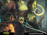 Source:Shadowrun 20th Anniversary