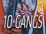 Source:10 Gangs