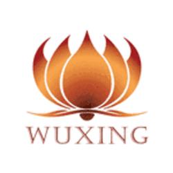 Wuxing, Inc.