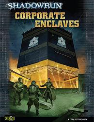 Source cover en Corporate Enclaves.jpg