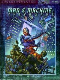 Source cover en Man and Machine.jpg