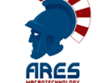 Ares Macrotechnology