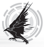Hackbirds (Pegasus Games)